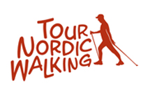 Tour Nordic Walking (TNW)