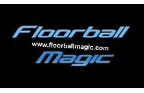 Floorballmagic.com