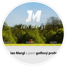 Jan Mergl