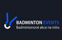 Badminton events