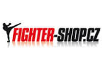 Fighter-Shop.cz