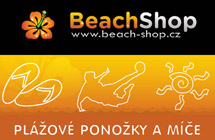 www.beach-shop.cz